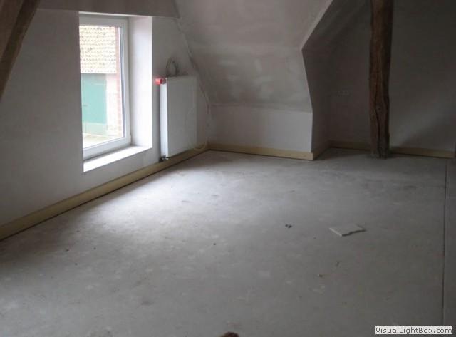 heizung solar. Black Bedroom Furniture Sets. Home Design Ideas